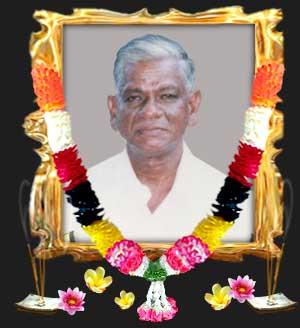 Nahanathy-Tharumalingam