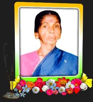 Nallamma-Kanakaradnam