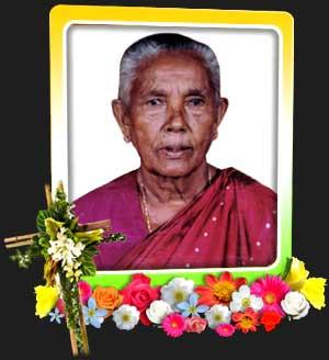 Nganamani-Santhiyapillai