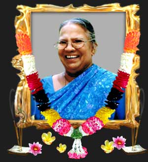 Paramanantham-Vethawalliamma