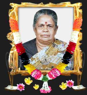 Parameswary-Nallainathan