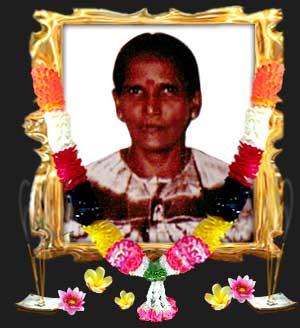 Ponnamma-Arumugamuthaliyar