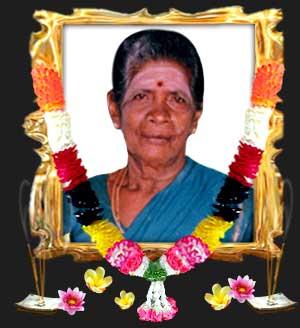Punithawathy-Tharmalingam
