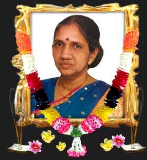 Pusparani-Kanthasamy