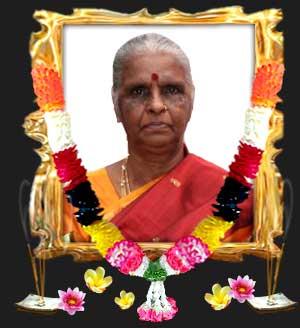 Rajasingam-Navamanithevi