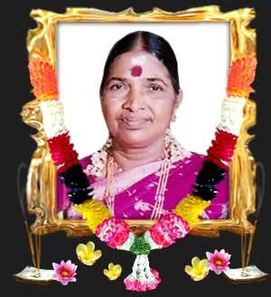 Rajeswary-Kanthasamy