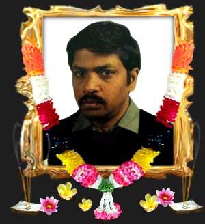 Rasaiya-Thirunavukarasu