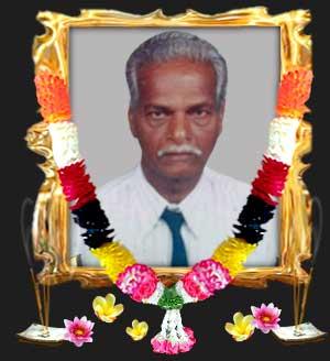 Rasarathinam-Rathinakopal