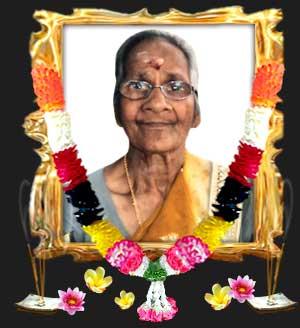 Rukmani-Seevarathinam