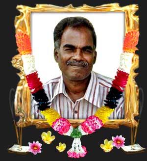 Sanmugam-Rajeswaran