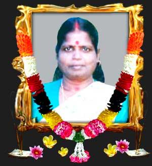 Santhanayaki-Vaithiyanathan