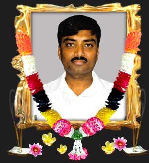 Sathasivam-Sivanantham