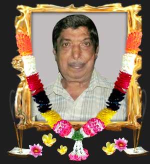 Seenithampi-Eeswaran