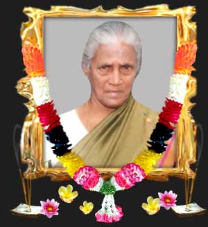 Selvanayaki-Vijayaraja