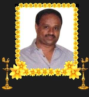 Selvarasa-Raveenthiran