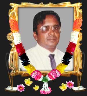 Sithamparapillai-Kumaralingam