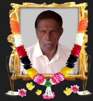 Sithamparapillai-Sachithanantham
