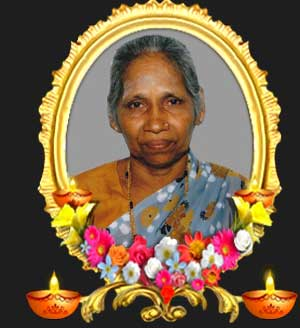 Sithamparasironmani-Sivapirakasam