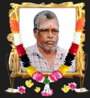 Sitrampalam-Paramasamy