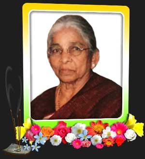 Sivapakiyam-Muthuthampi