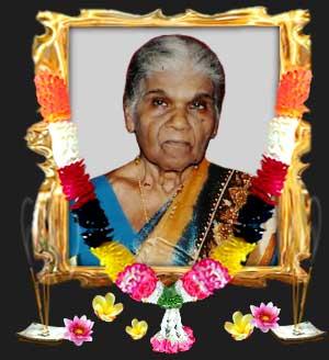 Sivapakiyam-Sinathampi