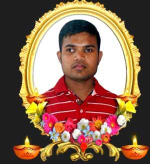 Sivapathasuntharam-Sivakarthik