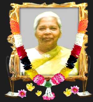 Sivasampu-Selvarathinam