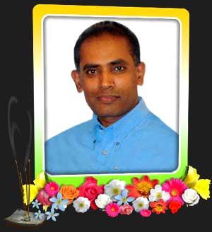 Subramaniyam-Kumaravel