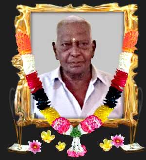 Suppaiya-Ramaiya