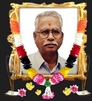 Thampipillai-Kamalanathan
