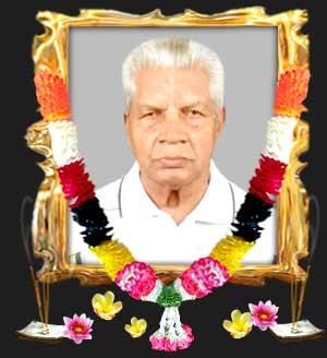 Thampipillai-Visvalingam