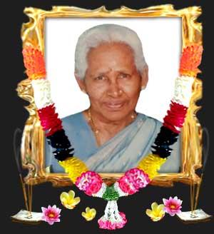 Thanapakiyam-Vadivelu