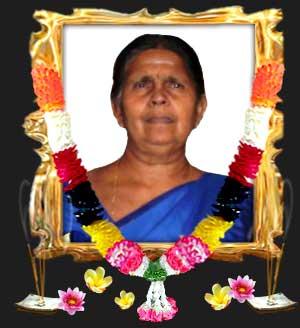 Thankesparam-Selvamalar