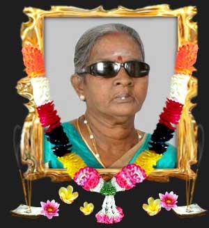Thavamani-Yathavarayan