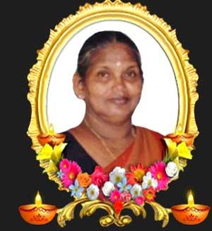 Thevasakayam-Rasaladchumy