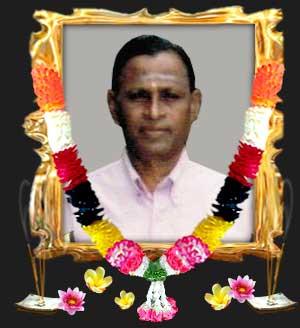 Vairamuthu-Uruthiran