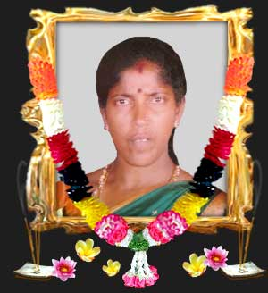 Vanitha-Ramachanthiran