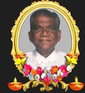 Velayutham-Kanthaiya