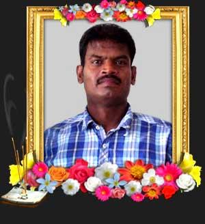 Vijayasuntharam-Vikneswaran