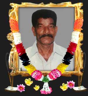 Vinayakar-Sellathurai