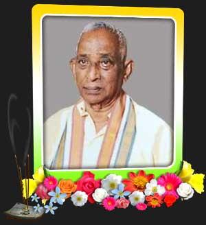 Amuthalingam-Kularathinam
