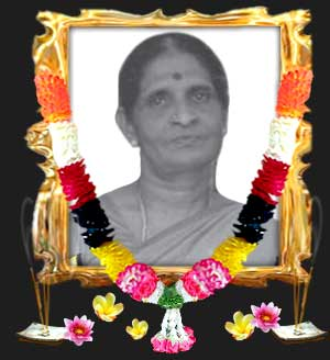 Gowryampal-Pathmanathan
