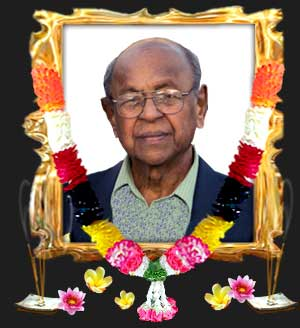 Ilahupillai-Vijayaradnam
