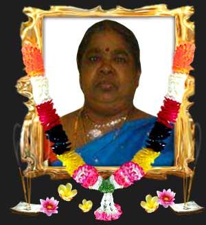 Kanakamma-Navarasa