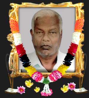 Kanapathypillai-Mathavaraja