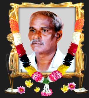 Kanthaiya-Thampirasa