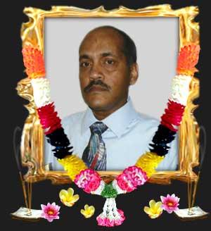 Kanthaiya-Varatharajan