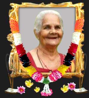 Marimuthu-Tharmalingam