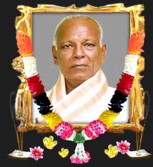Mayilvahanam-Sathiyanathan