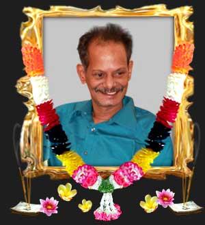 Nadaraja-Gnaeswaralingam